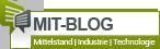 MIT-Blog