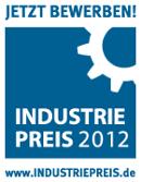 Logo Bewerbungsaufruf