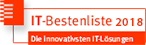 IT-Bestenliste